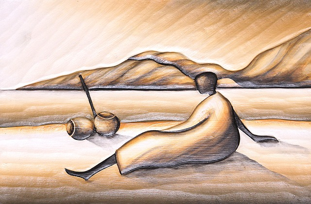 painting-2595331_640